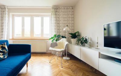 Selling Your Home? Arrange Your Rooms for Maximum Appeal with these 6 Hacks