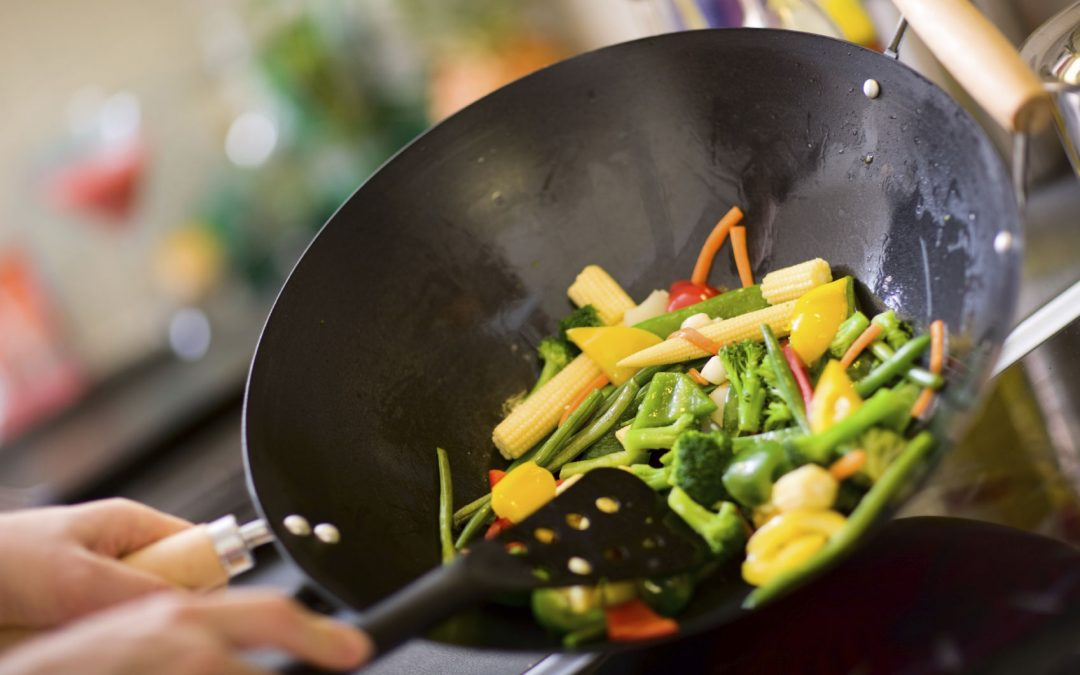 Skinny Taste – Recipes for a healthier you!